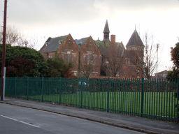 une maison à Hull
